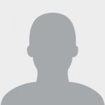 default-user-icon-profile