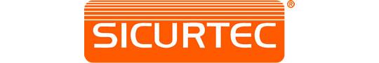 logo-sicurtec-(1)