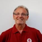Carlo Mazzoleni - Massaggiatore