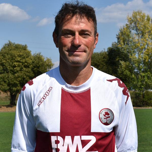 Claudio-Bonera