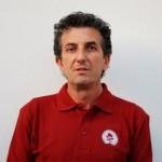 Enzo Sandri