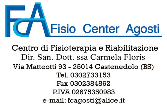 Fisio-center