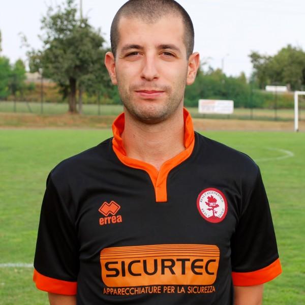 Gabriele Boselli