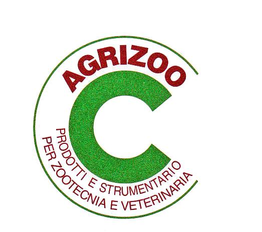 Logo-Agrizoo