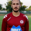 Massimo Zanardini