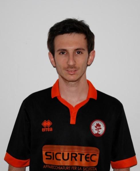 Renato Bondielli