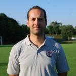 Emilio Bezzi