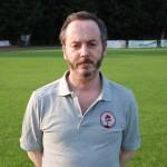 Luca Modonesi