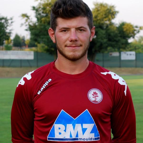 Paolo Treccani