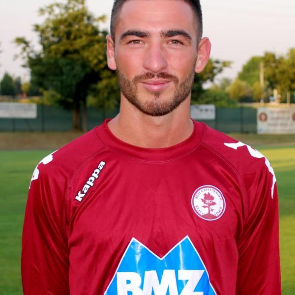 Andreas Tomasotti