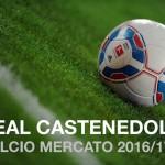 Calcio Mercato Real