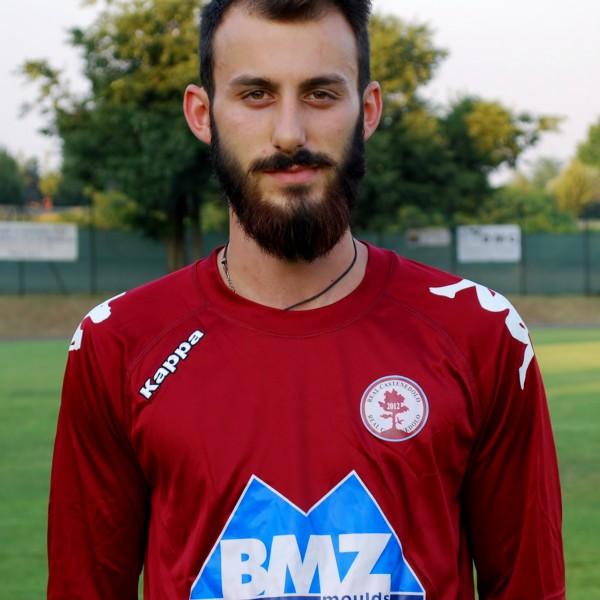 Massimo Agosti