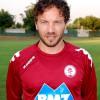 Paolo Breda
