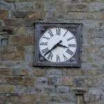 terremoto-orologio-amatrice