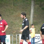 Real Castenedolo-Scalmati21