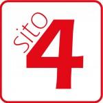 logo-sito-4