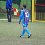 Collebeato-Real Castenedolo21