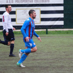 Collebeato-Real Castenedolo22