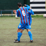 Collebeato-Real Castenedolo26