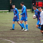 Collebeato-Real Castenedolo28