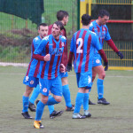Collebeato-Real Castenedolo40