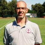 Cristian Rozzi