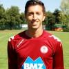 Gianluca Benaglio