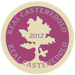 Real Castenedolo