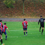 Real Castenedolo-Collebeato21