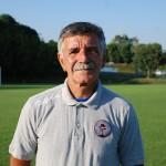 Roberto Renica