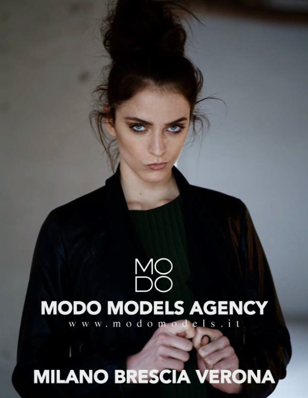 modo models agency