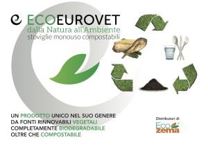 flyer A5 Ecoeurovet 20160524 pag1 esecutivo