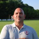Giovanni Venticinque