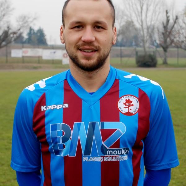 Paolo Danieli