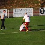 Real Castenedolo vs Montirone01 (1)