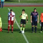 Real Castenedolo vs Montirone02