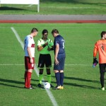 Real Castenedolo vs Montirone04