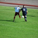 Real Castenedolo vs Montirone18