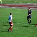 Real Castenedolo vs Montirone22