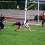 Real Castenedolo vs Montirone37