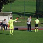Real Castenedolo vs Montirone41