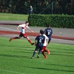 Real Castenedolo vs Montirone53
