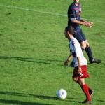 Real Castenedolo vs Montirone55