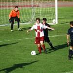 Real Castenedolo vs Montirone62