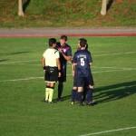 Real Castenedolo vs Montirone79