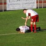 Real Castenedolo vs Montirone97