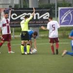 Sirmione Rovizza01 - Real Castenedolo (2)