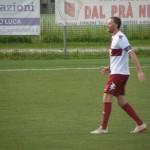 Sirmione Rovizza02 - Real Castenedolo (1)