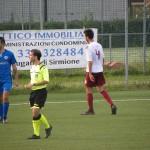 Sirmione Rovizza07 - Real Castenedolo (1)