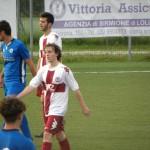 Sirmione Rovizza07 - Real Castenedolo (2)